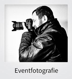 eventfotograaf