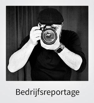 bedrijfsfotograaf event